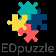 logotipo edpuzzle